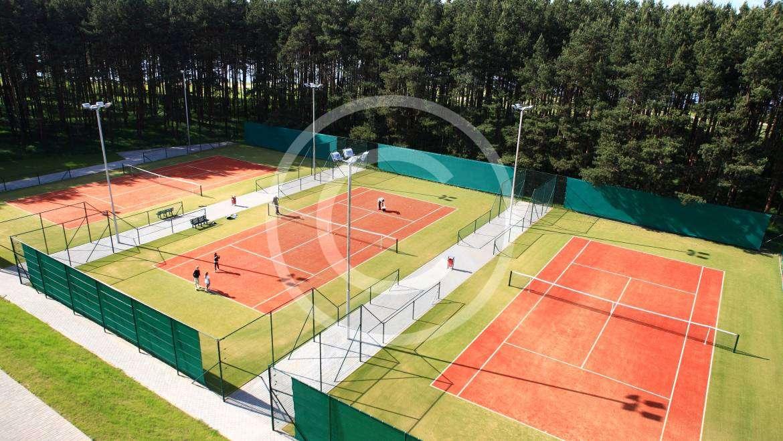 Wimbledon's Real Hawk Eye