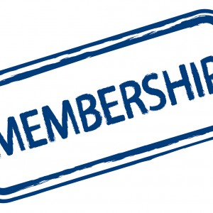 membership letterkenny tennis club