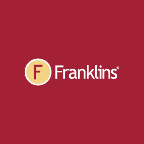 franklins_logo.png
